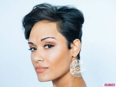 the show empires short hairstyles one to watch grace gealey talks new tv show empire