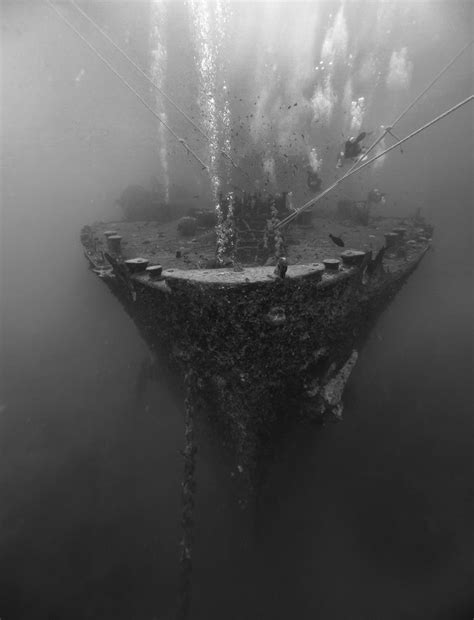 105 best images about Wrecks, Derelicts and Ghost Ships on