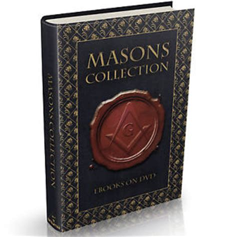 the lost rites and rituals of freemasonry books 443 freemasonry books 2 dvds masons freemasons masonic