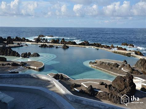 porto moniz madeira bed and breakfast in porto moniz iha 54150