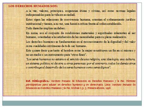 m1 dimensiones derechos humanos qu son los derechos humanos diplomado en derechos humanos monografias com