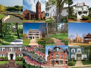 places to live in best places to live in boston 2014 you belong here
