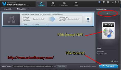 full version video converter for pc free download video converter full version 2013 software
