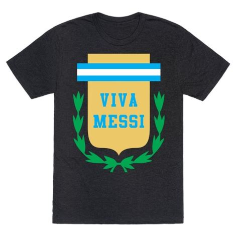 Pullover Hoodie Barcelona Lionel Messi viva messi t shirts tank tops sweatshirts and hoodies