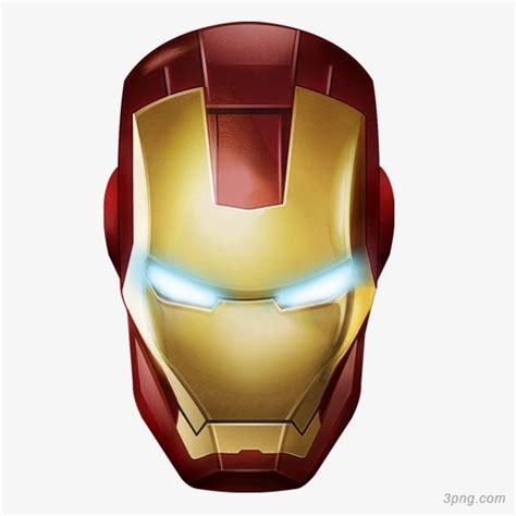 iron man face mask template ironman mask masks