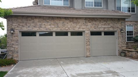 Colorado Overhead Door Garage Door Repair Brighton Colorado Ppi