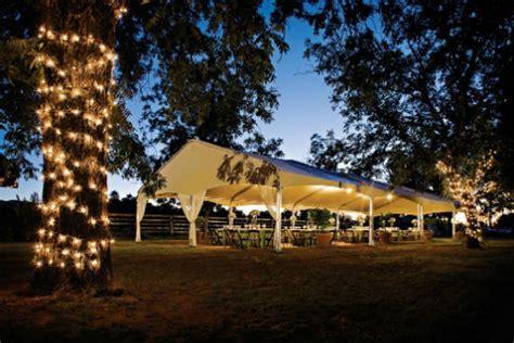 Phoenix's Best Kept Wedding Venue Secret Spots