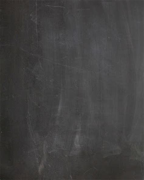 free chalkboard fonts and free printables