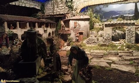 casa di babbo natale bussolengo la casa di babbo natale a verona il villaggio di natale a
