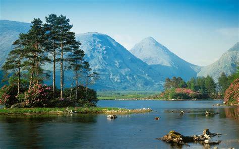 Landscape Pictures Scotland Scotland Landscape Desktop Background Jpg Imagem Jpeg
