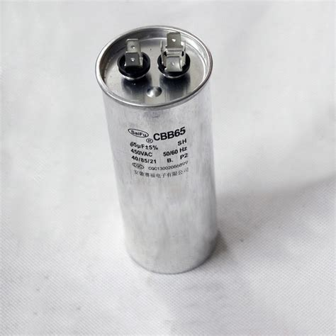capacitor explosion capacitor explosion 28 images cbb65 explosion proof capacitors china cixi riyi capacitor