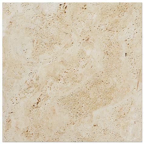 white travertine brushed 18 215 18 bayyurt marble