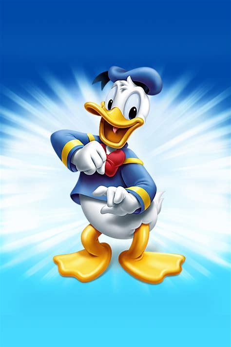 theme line donald duck iphone 画像 ドナルドダック donald duck デイズニー iphoneスマホ壁紙 待ち受け画面 naver まとめ