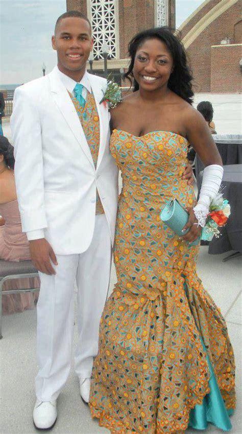 african traditional wedding gown fashion nigeria