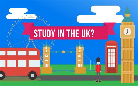 Find In The Uk Study In Uk Find The Best Universities In United Kingdom