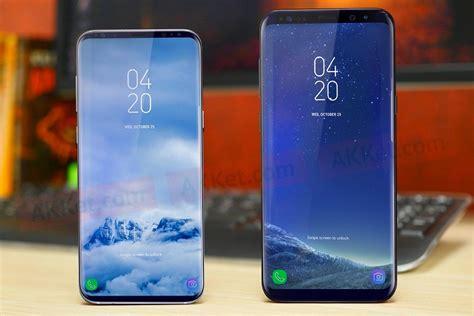 Samsung Galaxy S10 Lite by Samsung Galaxy S10 Lite флагманский смартфон за 30 тысяч рублей