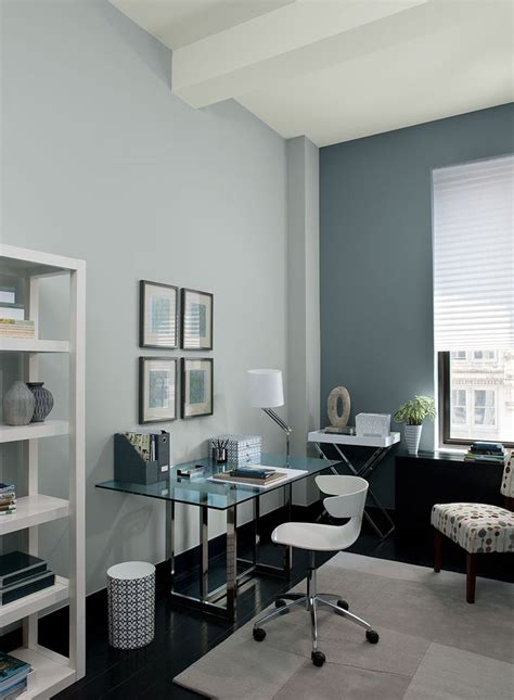 office wall color ideas best 25 office paint colors ideas on pinterest bedroom