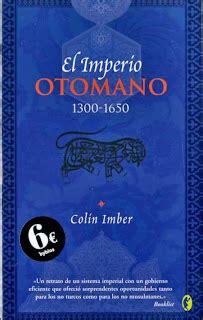 colin imber the ottoman empire ahi va libros el imperio otomano 1300 1650