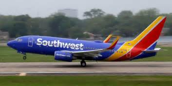 Flights From Washington Dc To Tx Southwest Airlines Nonstop Flight Sale Ends Monday Sept