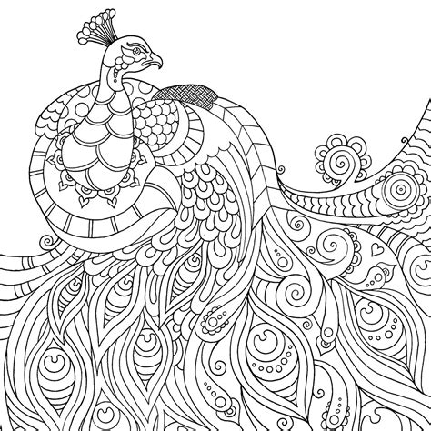 mindfulness coloring book free coloring pages of a mindfulness for adults