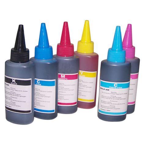 Ink Refill Printer inks printer inks