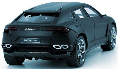 Lamborghini Uk Price by 2018 Lamborghini Urus Price In Uk Www Autoreleasenew