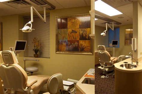 dental office interior design dental office interior design beautiful home interiors