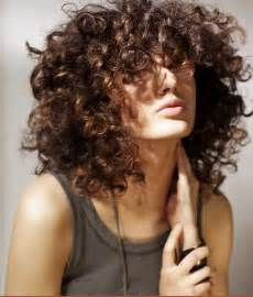 30 curly hairstyles for short hair the best short hairstyles for