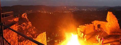 feuerstellen odenwald l 228 rmfeuer