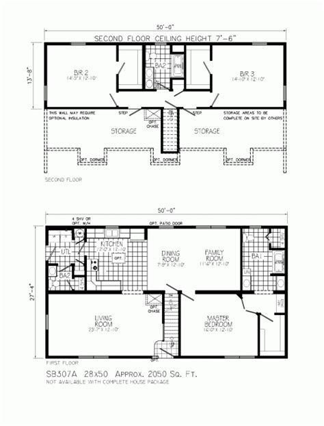 small home floor plans dormers sb307a georgetown by mannorwood homes cape cod floorplan