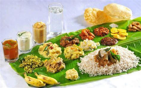 Pdf Bobbette Classic Recipes Celebrated by Onam Festival In Kerala Interesting Details Visuals
