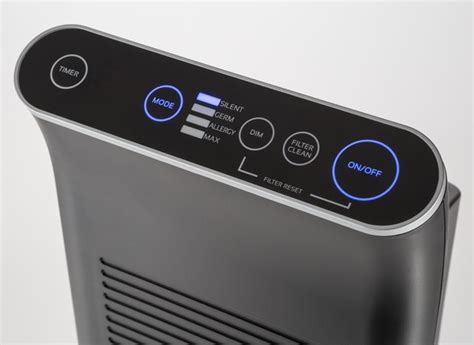 ionic pro platinum ta750 air purifier consumer reports