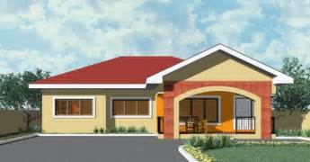 Four Bedroom House Plans home supreme genesis