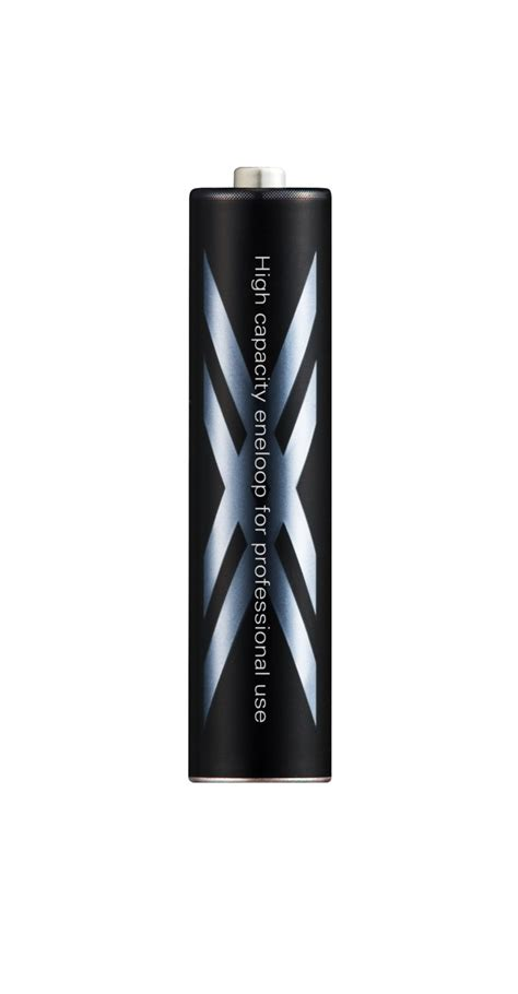 Sanyo Eneloop Xx 900 Mah voltronic b2b shop batteriedistribution panasonic