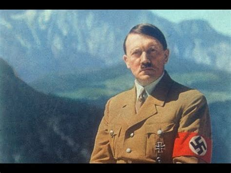 hitler biography mp3 download adolf hitler documentary in color