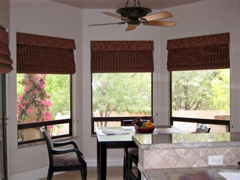 altra home decor soft window treatments traditional kitchen phoenix