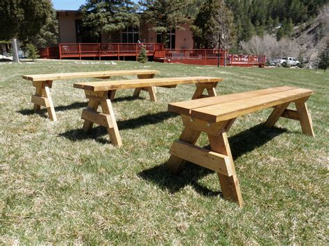 rustic outdoor benches wood rustic wooden benches outdoor 28 images rustic wooden