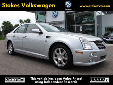 vehicle repair manual 2011 cadillac sts parental controls service manual 2011 cadillac sts climate control light replace 2011 cadillac sts outside