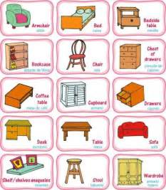 Cafe Curtains Amazon The Furniture Los Muebles Edicion Impresa Abc Color