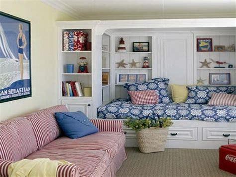 daybed ideas diy home decorating ideas diy daybed ideas for modern home decoration awesome diy daybed