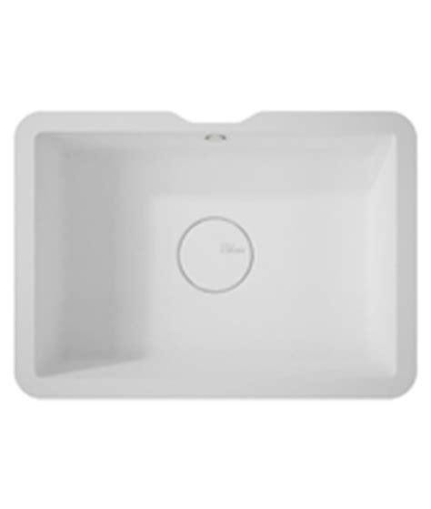 corian energy 7710 energy 7710 corian 174 vanity basins products cduk