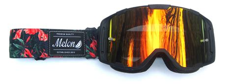 motocross goggles review 100 best motocross goggles review cheap oakley