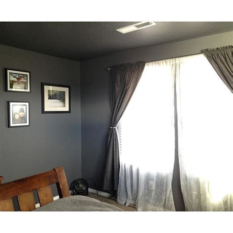 peppercorn paint color sw 7674 by sherwin williams view interior and exterior paint colors and