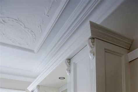 cornice design bailey interiors architectural plaster cornice