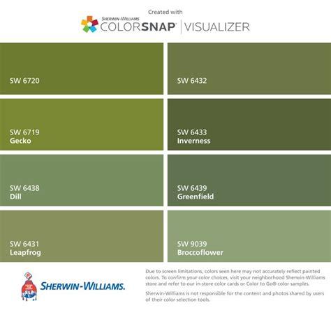 bester speisesaal paint colors 29 besten paint colors bilder auf g 228 rten