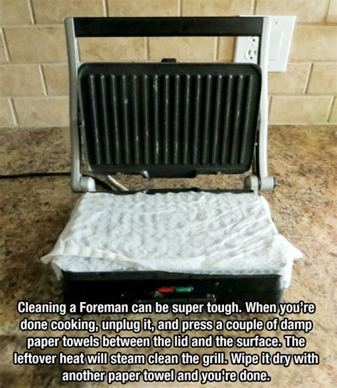 cleaning house hacks 20 cleaning hacks that will revolutionize the way you