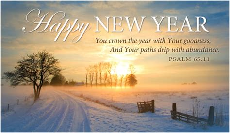 best prayers for welcoming a new year a new year prayer for you and blessings in 2018