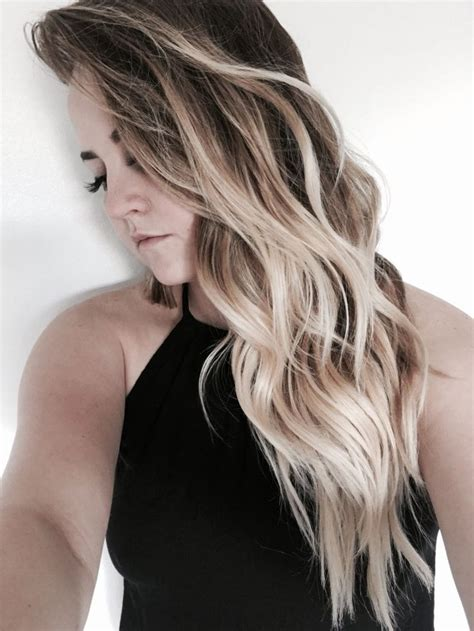 best place for balayage hair austin 17 best ideas about balayage technique on pinterest guy
