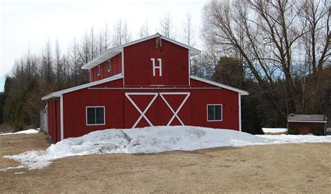 barn shaped houses barn shaped houses pictures house and home design