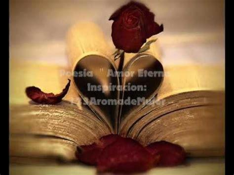 imagenes amor sensualidad poema amor eterno romantico y sensual musica rafael
